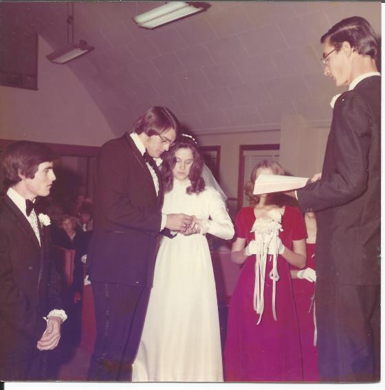 Wedding 1973 010