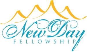 NDF New Logo